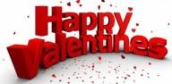 Beautiful-Valentines
