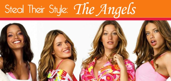 Steal_Style_Angels